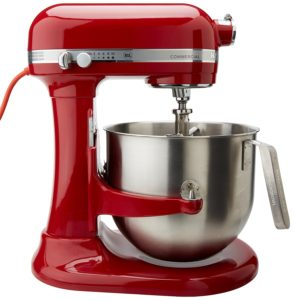KitchenAid KSM8990